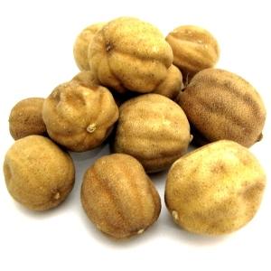 dried-limes-75g-limu-omani-limoo-omani-black-lime-6716-p