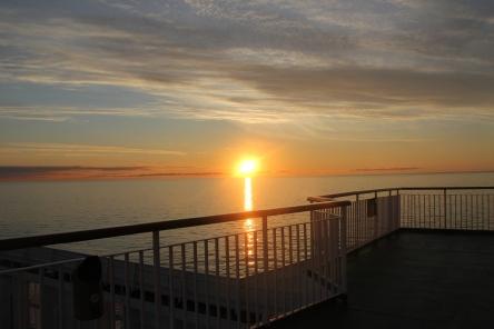 Gotland tour 060