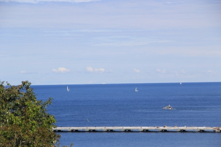 Gotland tour 112