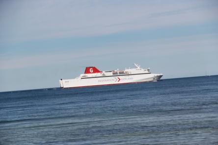 Gotland tour 240