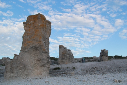 Gotland tour 719
