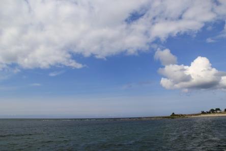 Gotland tour 778